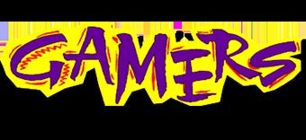 GoGamers