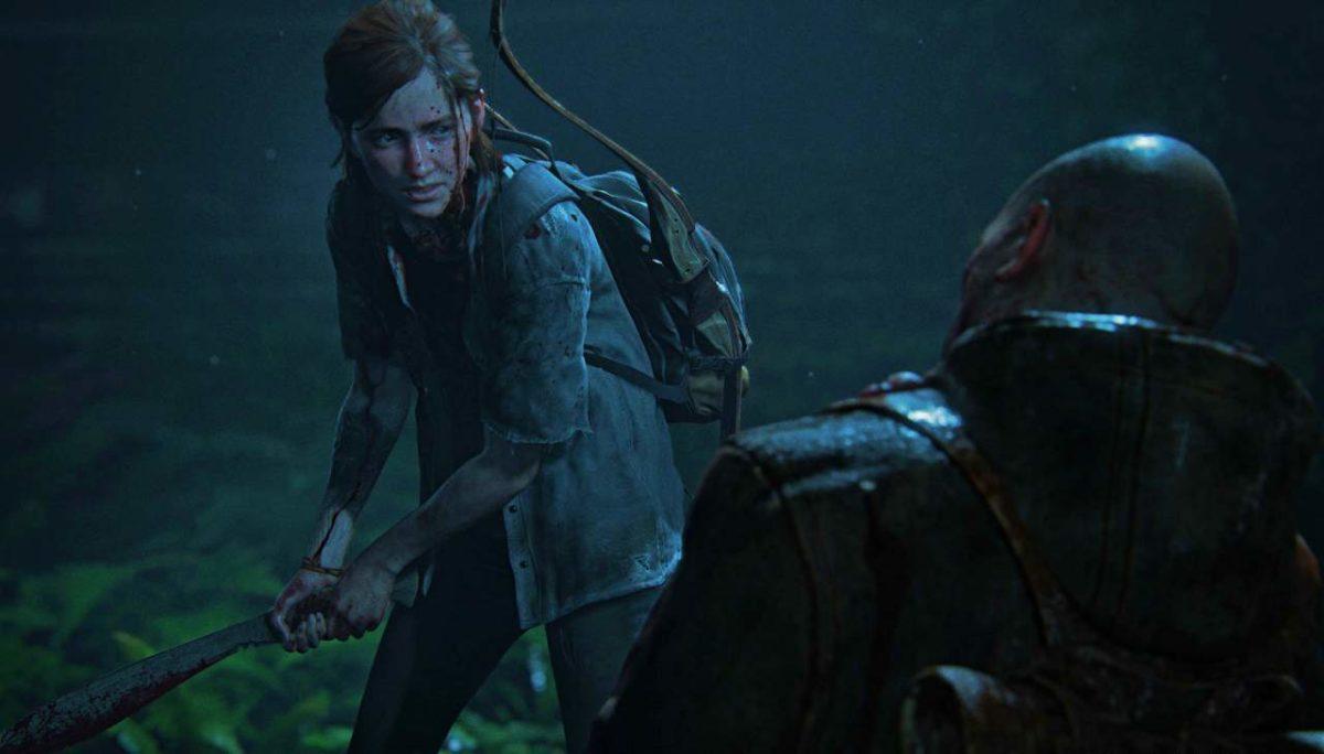 Best PS4 Games to Buy in 2020