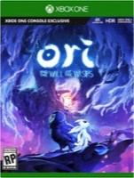 Ori and the Will of the Wisps (XB1)