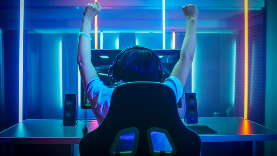 How to Get Started in Esports?